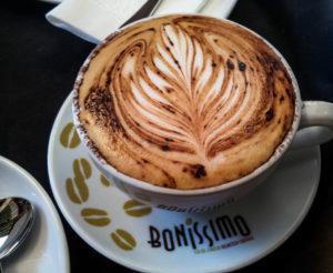 Bodhi Tree Bookstore Cafe   Coffee